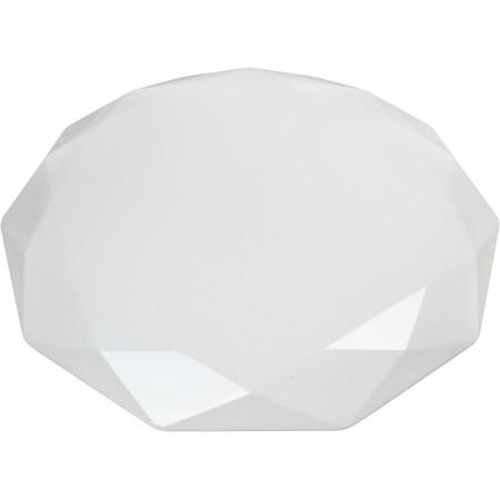 Светодиодный светильник серии 500 мм (500)