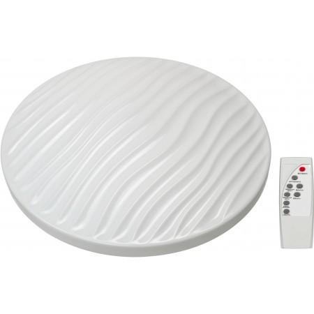 Светодиодный светильник с пультом LT501-90W