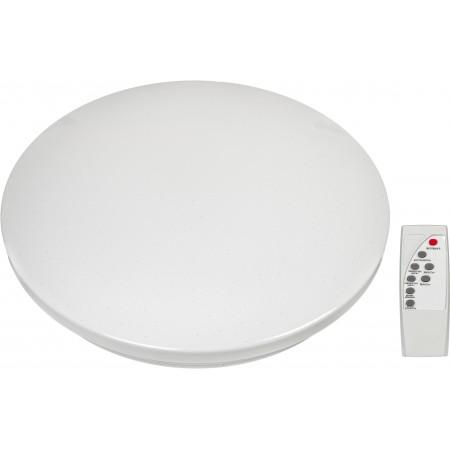 Светодиодный светильник с пультом LT502-90W