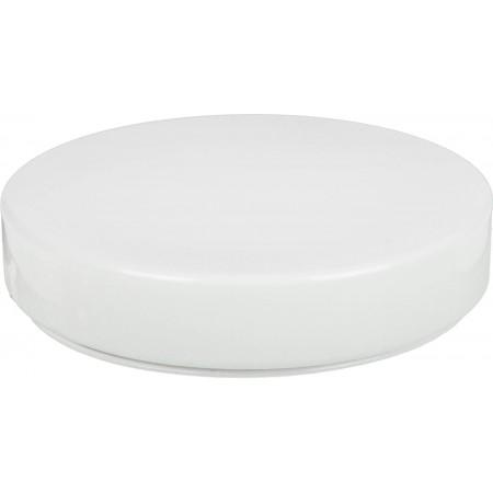 Светодиодный круглый светильник RDC107