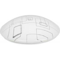 Светодиодный светильник RDC115