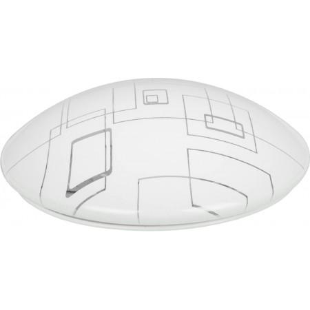 Светодиодный круглый светильник RDC115