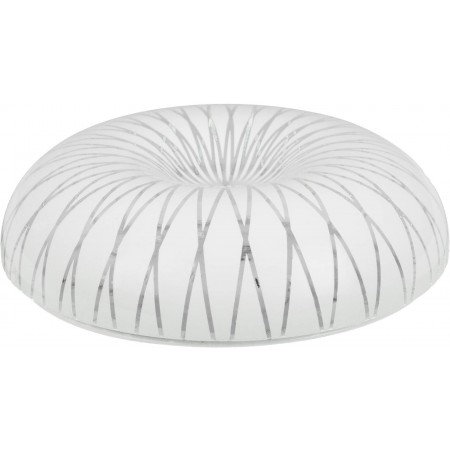 Светодиодный круглый светильник RDC150