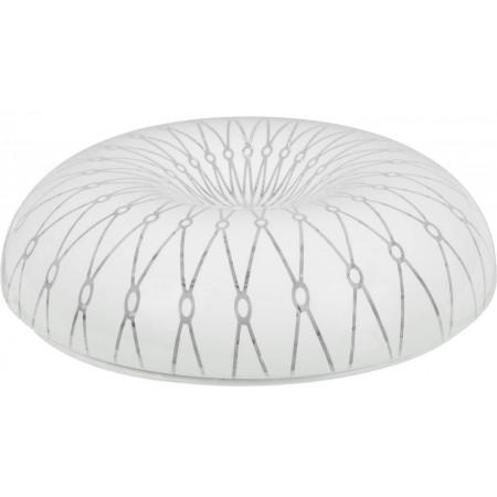 Светодиодный круглый светильник RDC167