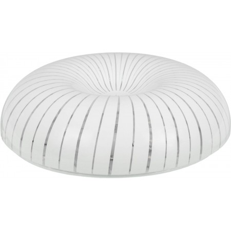 Светодиодный круглый светильник RDC170