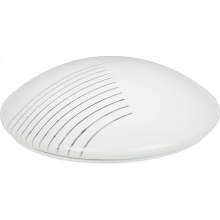Светодиодный круглый светильник RDC202