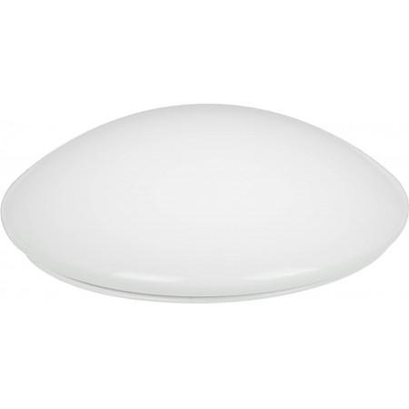 Светодиодный круглый светильник RDC203