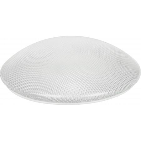 Светодиодный круглый светильник RDC204