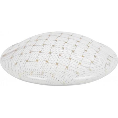 Светодиодный круглый светильник RDC205