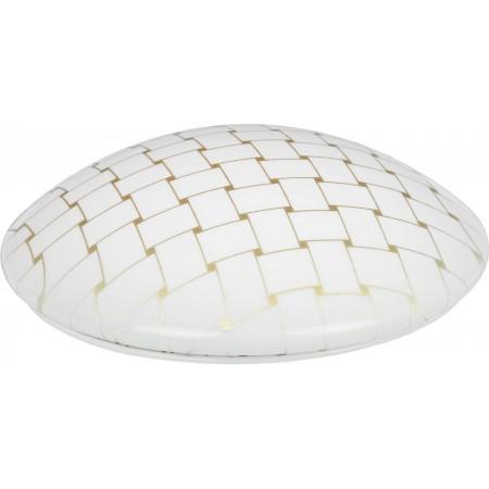 Светодиодный круглый светильник RDC206