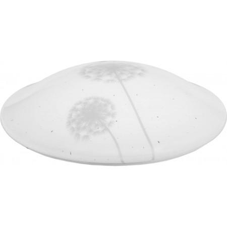 Светодиодный круглый светильник RDC220