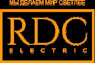 Интернет-магазин светодиодных светильников